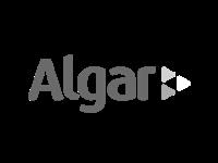 holonomics-client-log-algar