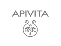 holonomics-client-log-apivita