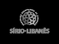 holonomics-client-log-sirio-libanes
