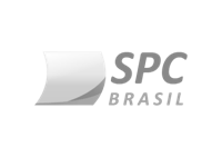 holonomics-client-log-spc-brasil