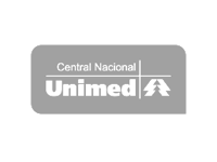 holonomics-client-log-unimed-central-nacional