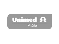 holonomics-client-log-unimed-vitoria