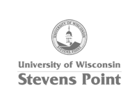 holonomics-client-log-university-of-wisconsin-stevens-points